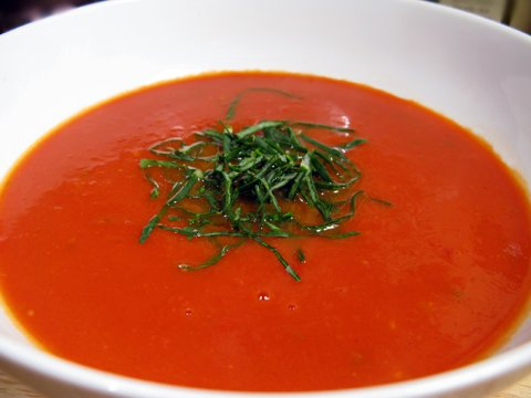 spicy-tomato-soup