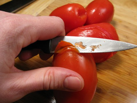 how-to-peel-a-tomato7
