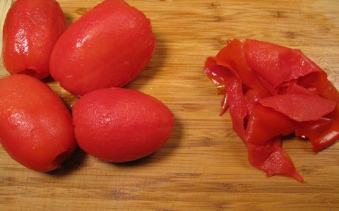 how-to-peel-a-tomato8